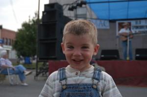 2007 Festival (5)