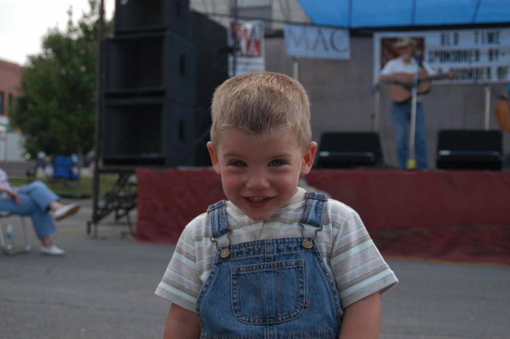 2007 Festival (6)