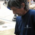 2007 Festival - Dennis Crider (2)
