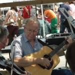 2007 Festival - Ed McKinney