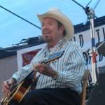 2007 Festival - Hank Thompson (12)