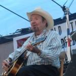 2007 Festival - Hank Thompson (13)