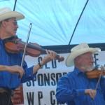 2007 Festival - Hank Thompson (15)