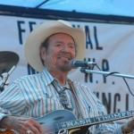 2007 Festival - Hank Thompson (16)