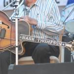 2007 Festival - Hank Thompson (17)