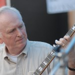 2007 Festival - Howard Marshall