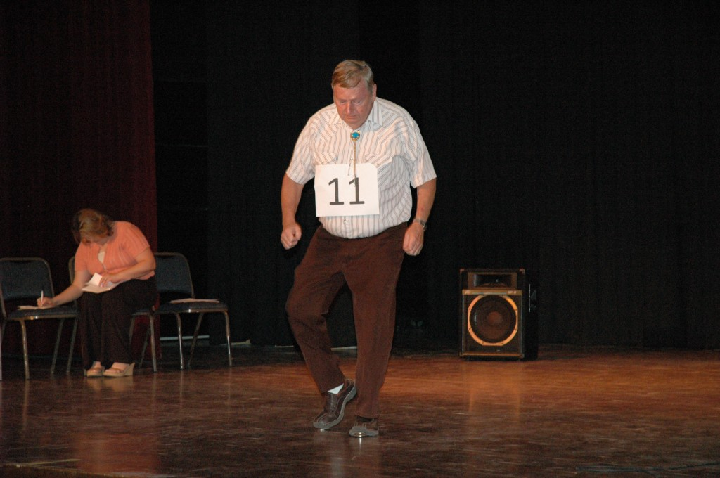 2007 Festival -Jig Dance Competition (3)