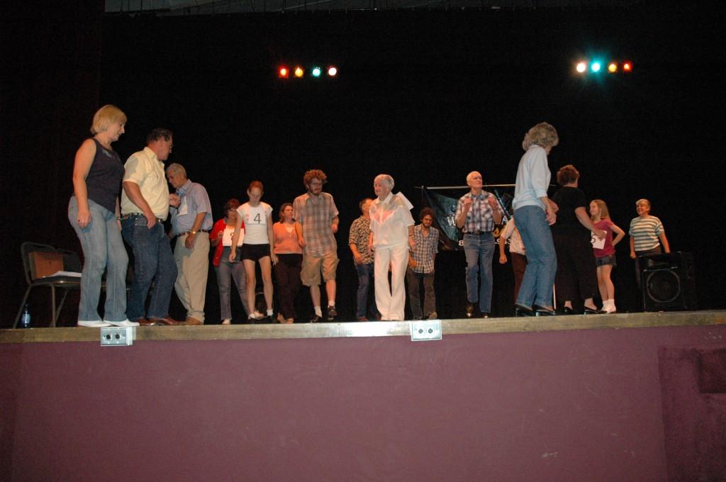 2007 Festival -Jig Dance Competition (30)