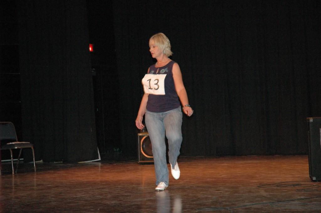 2007 Festival -Jig Dance Competition (8)