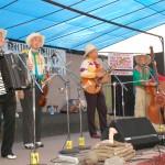 2007 Festival - Riders in the Sky (2)