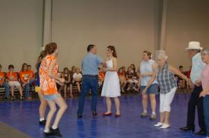 2007 Festival - Square Dance (3)