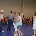 2007 Festival - Square Dance (7)