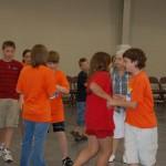 2007 Festival - Square Dance Workshop (10)