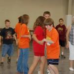 2007 Festival - Square Dance Workshop (11)
