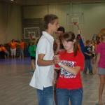2007 Festival - Square Dance Workshop (15)