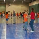 2007 Festival - Square Dance Workshop (17)
