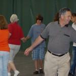 2007 Festival - Square Dance Workshop (18)
