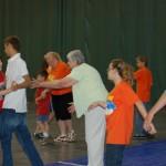 2007 Festival - Square Dance Workshop (20)