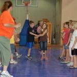 2007 Festival - Square Dance Workshop (21)