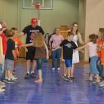 2007 Festival - Square Dance Workshop (22)
