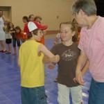 2007 Festival - Square Dance Workshop (23)