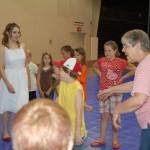 2007 Festival - Square Dance Workshop (24)