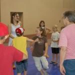 2007 Festival - Square Dance Workshop (25)