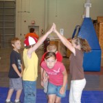 2007 Festival - Square Dance Workshop (26)