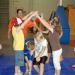 2007 Festival - Square Dance Workshop (27)