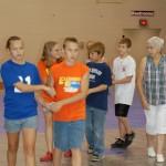 2007 Festival - Square Dance Workshop (28)