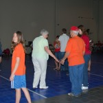 2007 Festival - Square Dance Workshop (3)