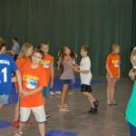 2007 Festival - Square Dance Workshop (32)