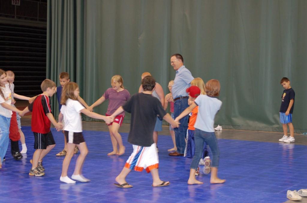 2007 Festival - Square Dance Workshop (33)