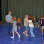 2007 Festival - Square Dance Workshop (35)