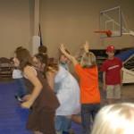2007 Festival - Square Dance Workshop (38)
