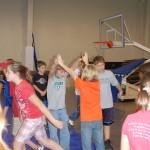 2007 Festival - Square Dance Workshop (39)