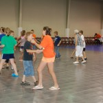 2007 Festival - Square Dance Workshop (5)