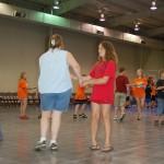 2007 Festival - Square Dance Workshop (6)