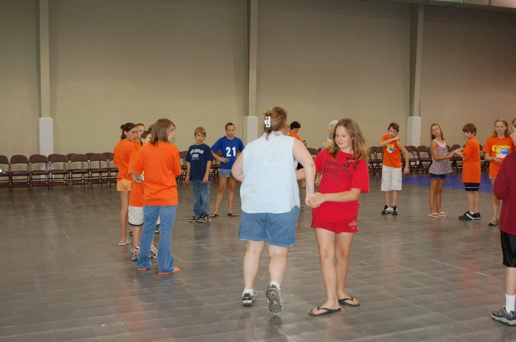 2007 Festival - Square Dance Workshop (7)