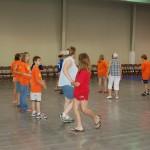 2007 Festival - Square Dance Workshop (8)