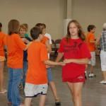 2007 Festival - Square Dance Workshop (9)
