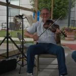 2007 Festival - Workshop (3)