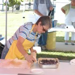 2008 Cooking Stage (2)