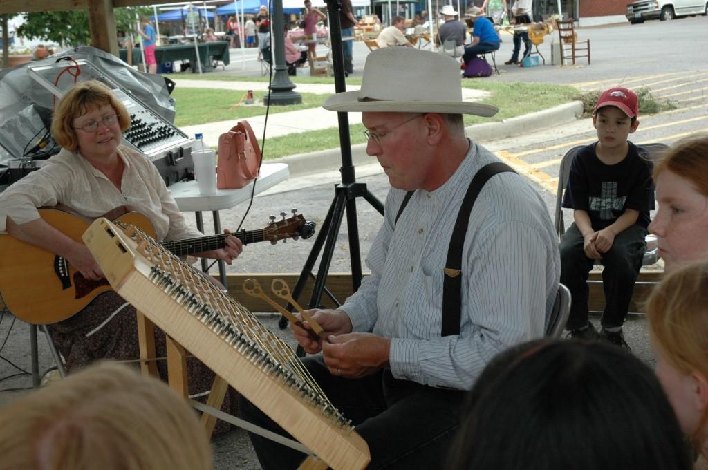 2008 Festival - Artisans (6)