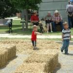 2008 Festival - Children (2)