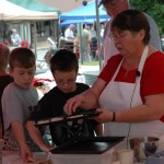 2008 Festival - Cooking Stage (14)