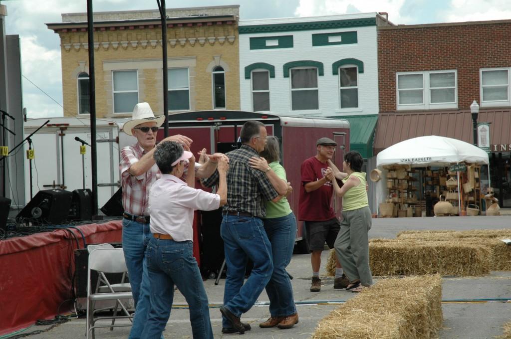 2008 Festival - Dancers (5)