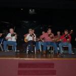 2008 Festival - Fiddler's Frolic (2)