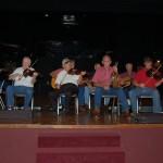 2008 Festival - Fiddler's Frolic (3)