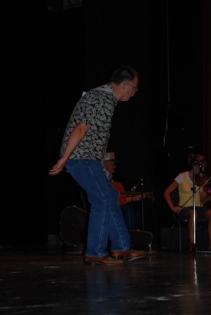 2008 Festival - Jig Dance Competition (17)